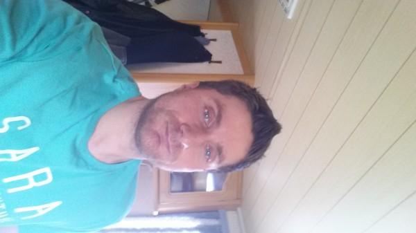 bratan, barbat, 37 ani, Alba Iulia