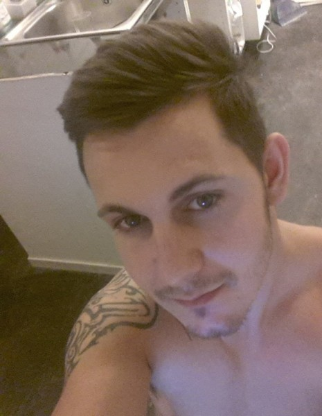 cristean, barbat, 29 ani, Timisoara