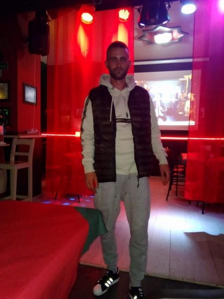 Florinmariusbalaci1, barbat, 23 ani, Craiova
