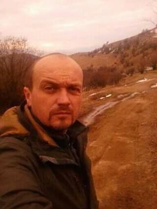 Valivali, barbat, 40 ani, Cluj Napoca