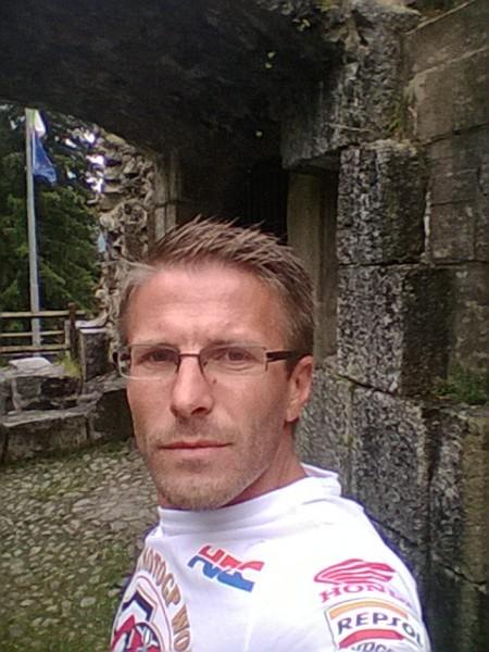cipriani80, barbat, 39 ani, Iasi