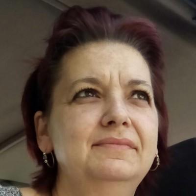 Monica2020, femeie, 46 ani, Arad