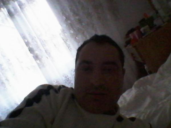 vlad_craioveanu, barbat, 32 ani, Caracal