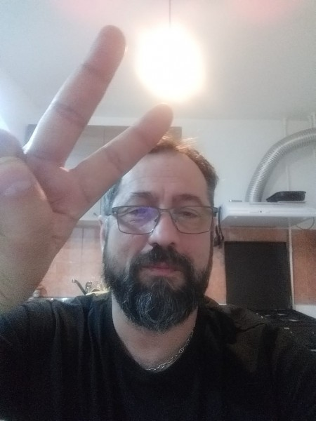 hann_sorin, barbat, 40 ani, Ramnicu Valcea