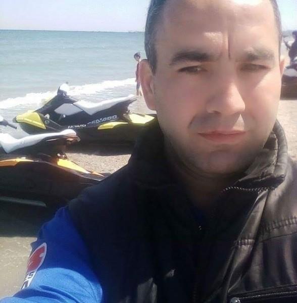 crivei, barbat, 38 ani, Romania