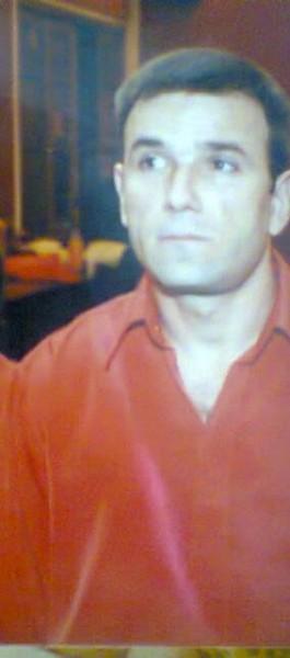 Eugen_Vartic, barbat, 50 ani, Galati