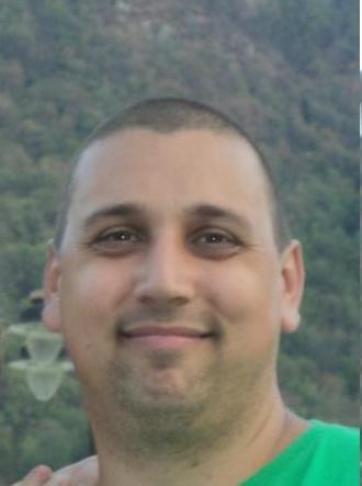 mihaimihai318, barbat, 36 ani, Brasov
