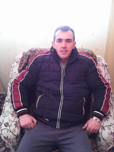 mariusdaniel77, barbat, 41 ani, Drobeta Turnu Severin