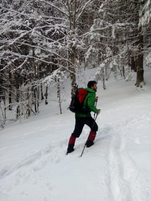 muntean_ul, barbat, 51 ani, Brasov