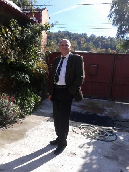 iacobm, barbat, 56 ani, Bistrita