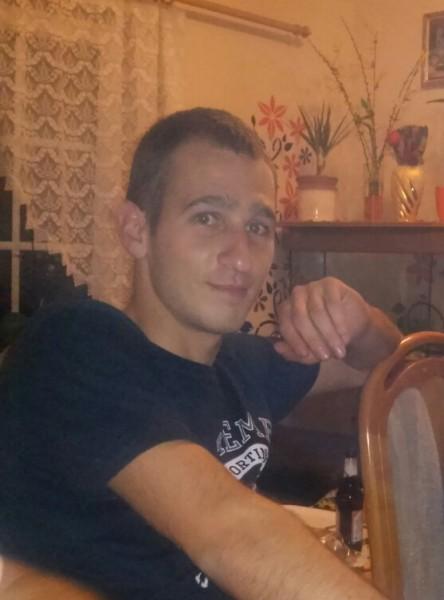 bogdy_cox, barbat, 28 ani, Germania