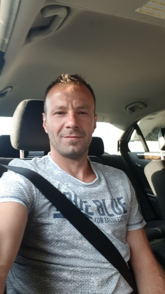 Suntsingur34, barbat, 35 ani, Germania