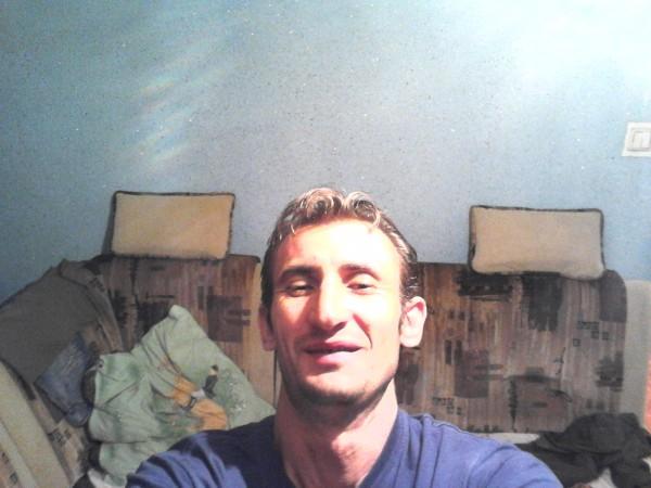 cla76us, barbat, 41 ani, Drobeta Turnu Severin