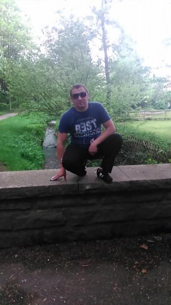 marius_sandor, barbat, 34 ani, Romania