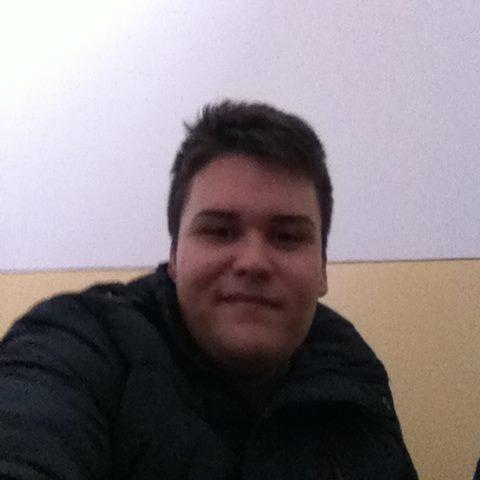 TrucaNarcis91, barbat, 28 ani, Pitesti