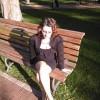 matrimoniale online, poza Cristina3010986tre3