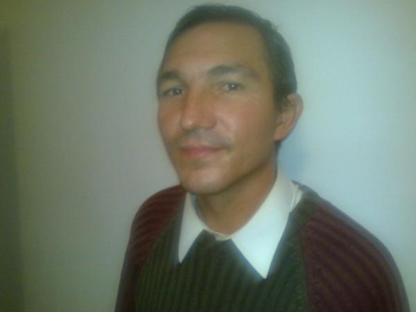 luciandaniel74, barbat, 43 ani, Drobeta Turnu Severin