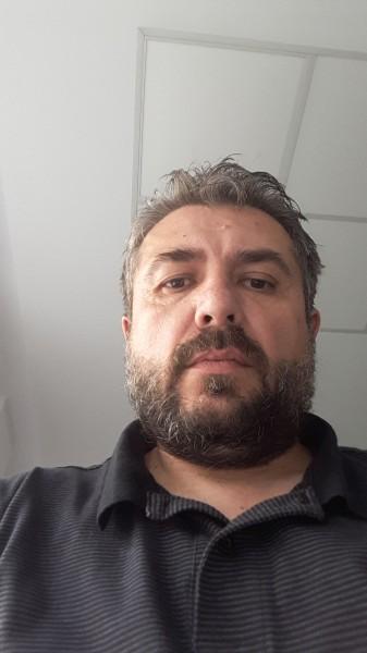 Fullmark, barbat, 43 ani, BUCURESTI