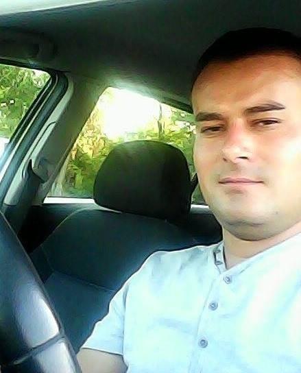 laurentiuDm, barbat, 30 ani, Romania