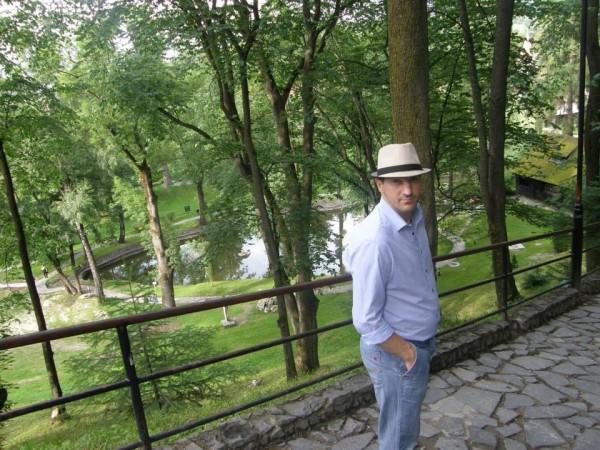 vasyiv, barbat, 45 ani, Sighetu Marmatiei
