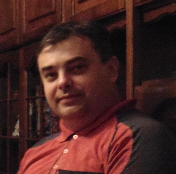 xfactor, barbat, 41 ani, BUCURESTI