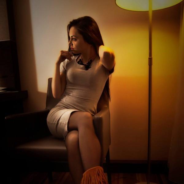 niko_roxana, femeie, 26 ani, Cluj Napoca