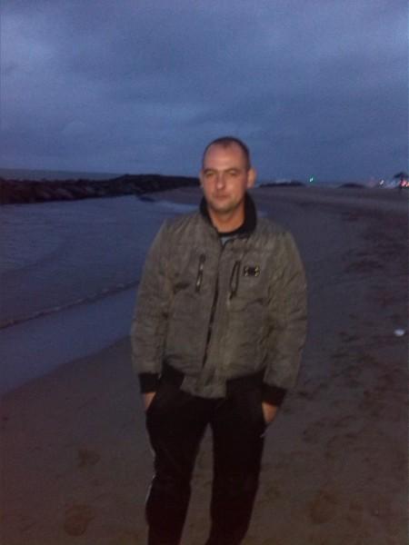 jhony_fifa, barbat, 31 ani, Italia