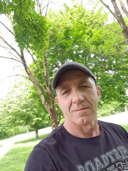 Ilie49, barbat, 50 ani, Germania