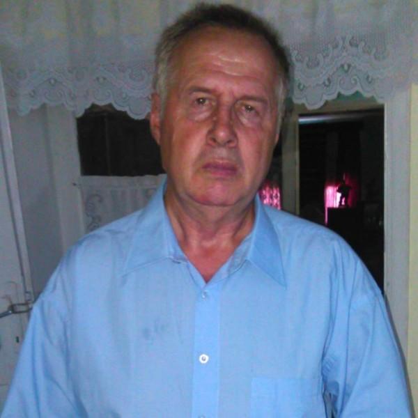 TOMA_DUMITRU, barbat, 69 ani, Harlau