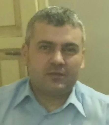 robert_014, barbat, 47 ani, Craiova
