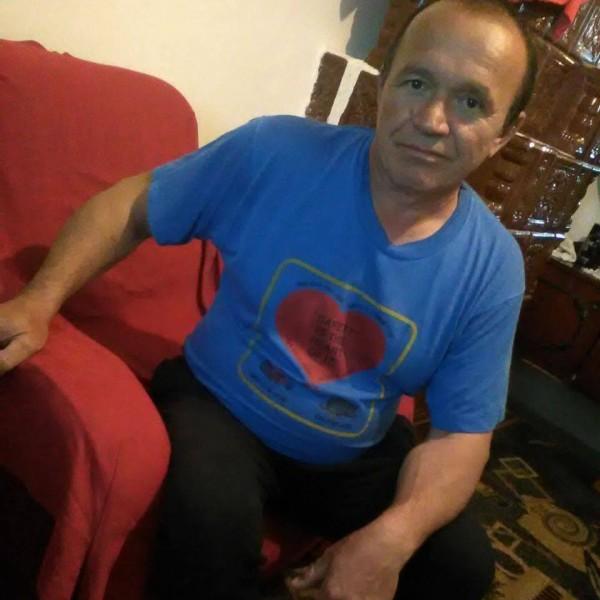 ion59, barbat, 61 ani, Dragasani