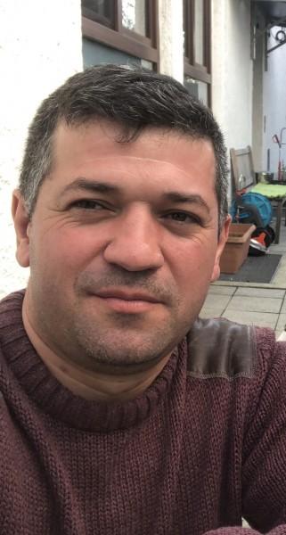 Flav21, barbat, 42 ani, Germania