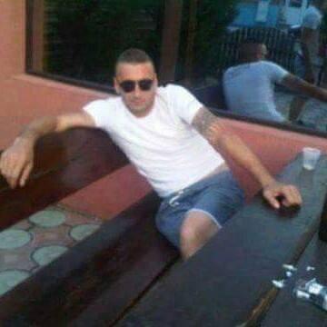 yrynel, barbat, 34 ani, Ploiesti