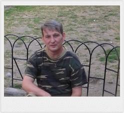 julio70, barbat, 48 ani, Italia