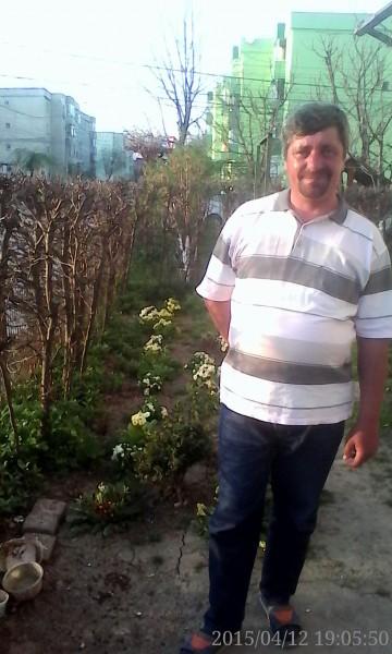 preda70, barbat, 49 ani, Ilfov