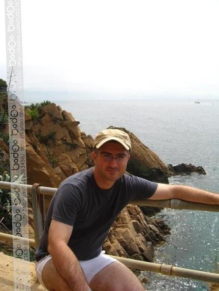 claudiu_valentin, barbat, 37 ani, BUCURESTI