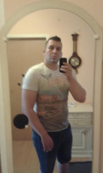 stefan_cristian, barbat, 30 ani, Germania