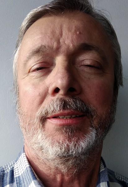 antony95, barbat, 69 ani, Germania