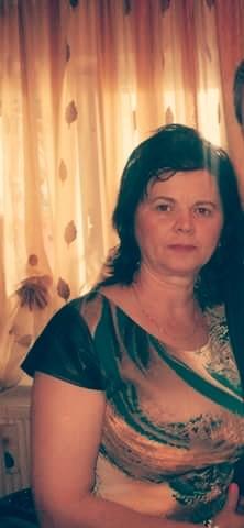 Elena131062, femeie, 56 ani, Hunedoara