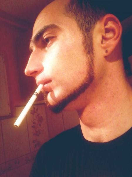 filisan, barbat, 31 ani, Rasnov