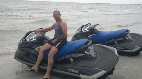 ovidelutrofin, barbat, 34 ani, Braila