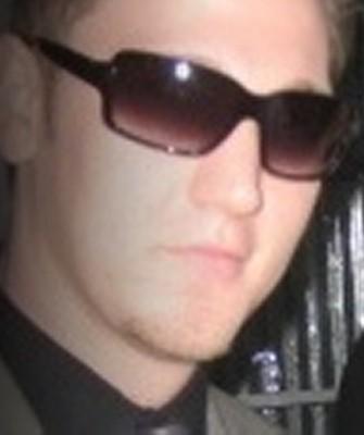 alwayswithme, barbat, 46 ani, Brasov