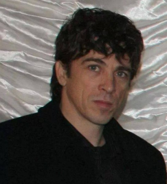 viki2, barbat, 44 ani, BUCURESTI