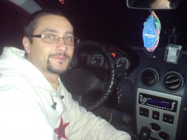 vasy_08, barbat, 38 ani, Bacau