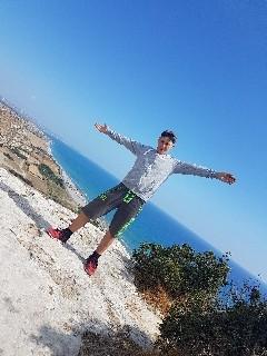 venuss30, barbat, 30 ani, Cipru