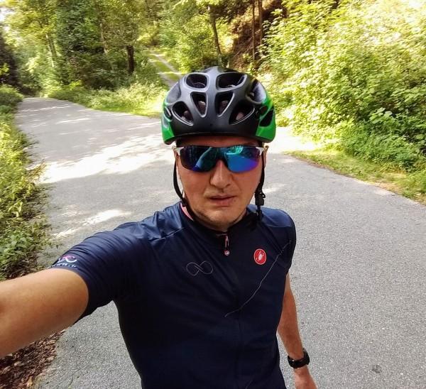 bubico_blue, barbat, 48 ani, Germania