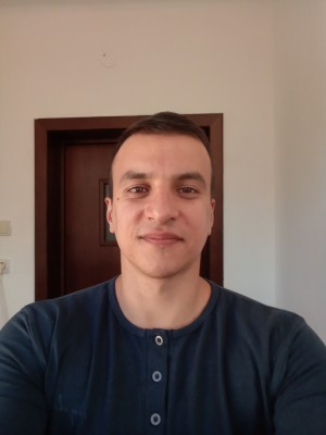 Ian_87, barbat, 33 ani, Brasov