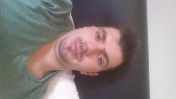 mandrilone, barbat, 36 ani, Marea Britanie