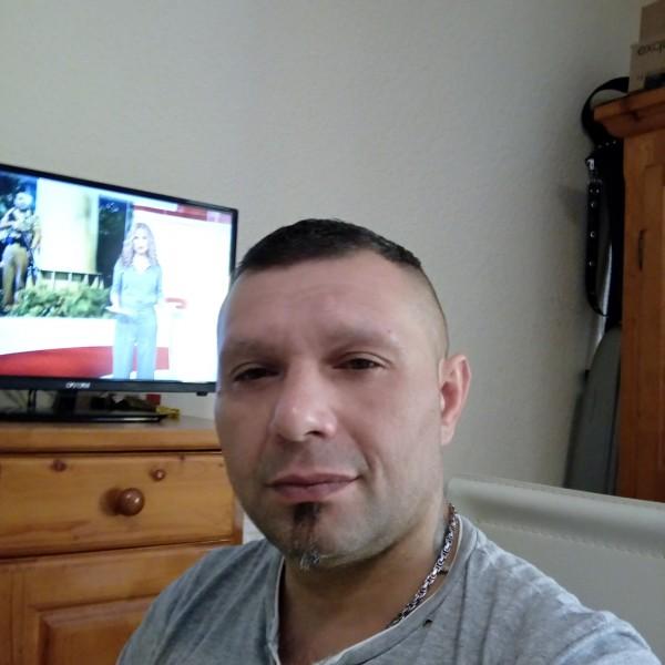 alexandru761, barbat, 39 ani, Germania