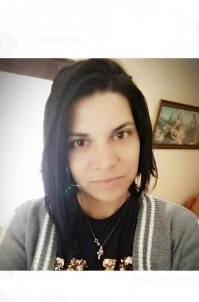 AndreeaX11, femeie, 28 ani, BUCURESTI